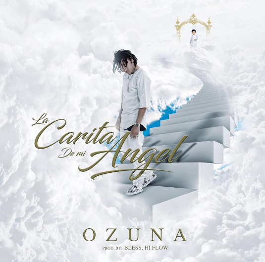 Tag Archives: Ozuna – Carita De Mi Angel