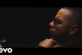 GADIEL ft JUSTIN QUILES – HAS CAMBIADO (OFFICIAL VIDEO)